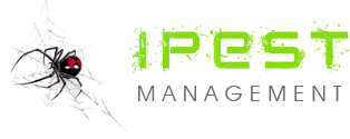 iPest Management