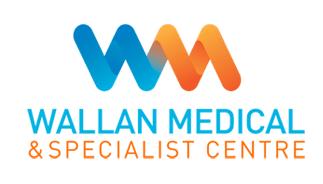 Wallan Medical Practice