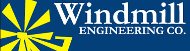 Windmill Engineering Co