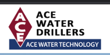 Ace Water Technology trading as Ace Water Drillers
