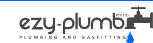 Ezy-Plumb Pty Ltd