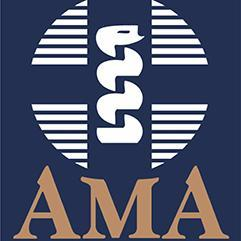 AMA Medical Products