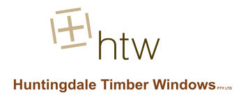 Huntingdale Timber Windows Pty Ltd