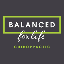 Balanced for Life Chiropractic