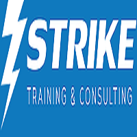 Strike Training & Consulting