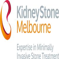 Kidney Stone Melbourne