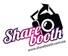 Sharebooth