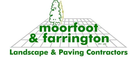 Moorfoot & Farrington PTY LTD