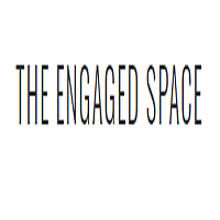 The Engaged Space