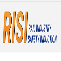 Rail Industry Safety Induction