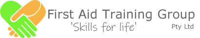 First Aid Training Group Pty Ltd