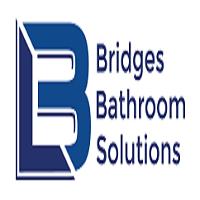 Bridges Bathroom Solutions
