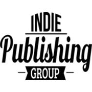 Indie Publishing Group