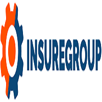 Insuregroup