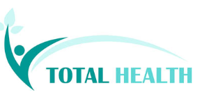 Total Health Central Coast