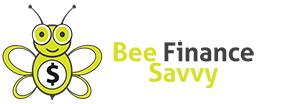 Bee Finance Savvy