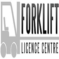 Forklift Licence Centre