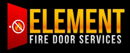 Element Fire Doors Services