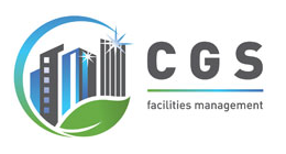 Congress Rental CGS Facilties Management Pty Ltd