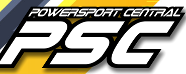 Powersport Central