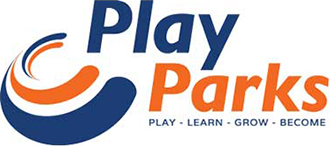 Play Parks