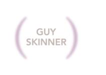 Dr Guy Skinner