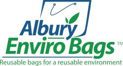 Albury Enviro Bags