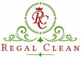 Regal Clean