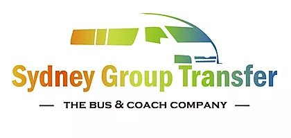 Sydney Group Transfer