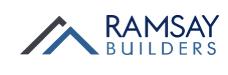 Ramsay Builders