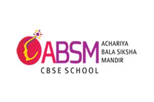Achariya Bala Siksha Mandir school
