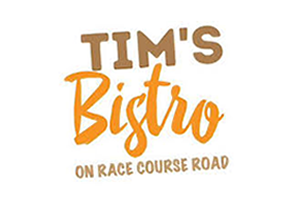 Tims Bistro