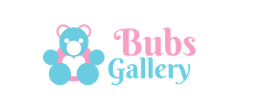 Bubs Gallery
