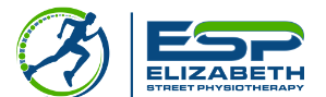 Elizabeth Street Sports and Spinal Physiotherapy Centre