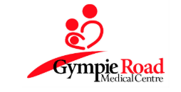 Gympie Road Medical Centre