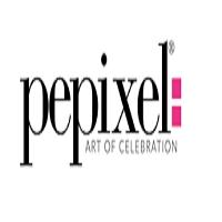Pepixel