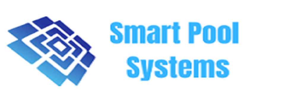 Smart Pool Systems