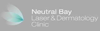 Neutral Bay Laser & Dermatology Clinic