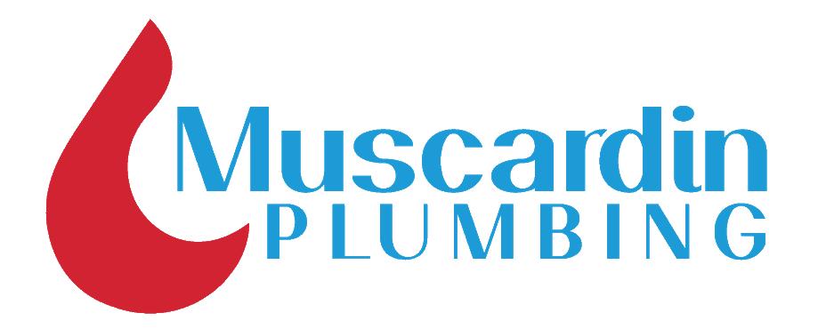 Muscardin Plumbing
