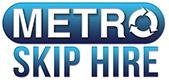 Metro Skip Hire