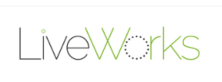LiveWorks Pty Ltd