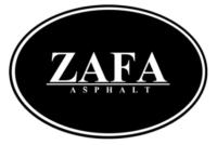 Zafa Asphalt Pty Ltd