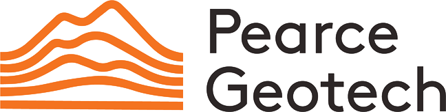 Pearce Geotech Pty Ltd