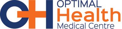 Optimal Health Medical Centre