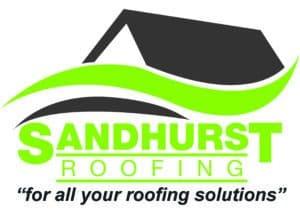 Sandhurst Roofing`