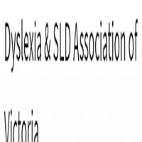 Dyslexia & SLD Association of Victoria