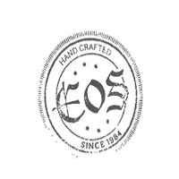 Eos Footwear
