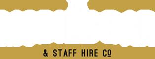The Mobile Bar & Staff Hire Company