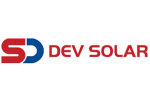 Dev Solar