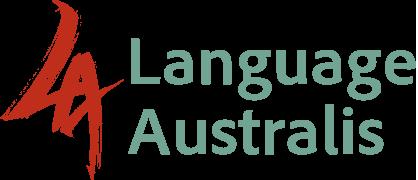 Language Australis